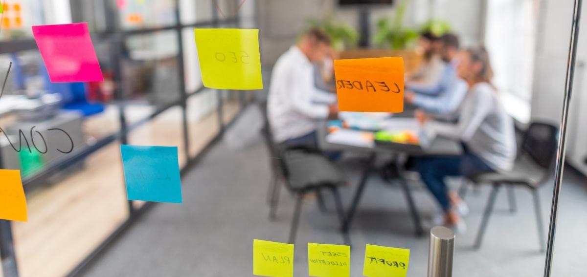 Co -Creation Kundenorientierung Mehrwert Steigerung Unternehmensgewinn
