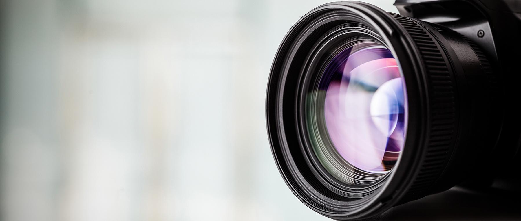 Medien von Müller – Die lila Logistik AG