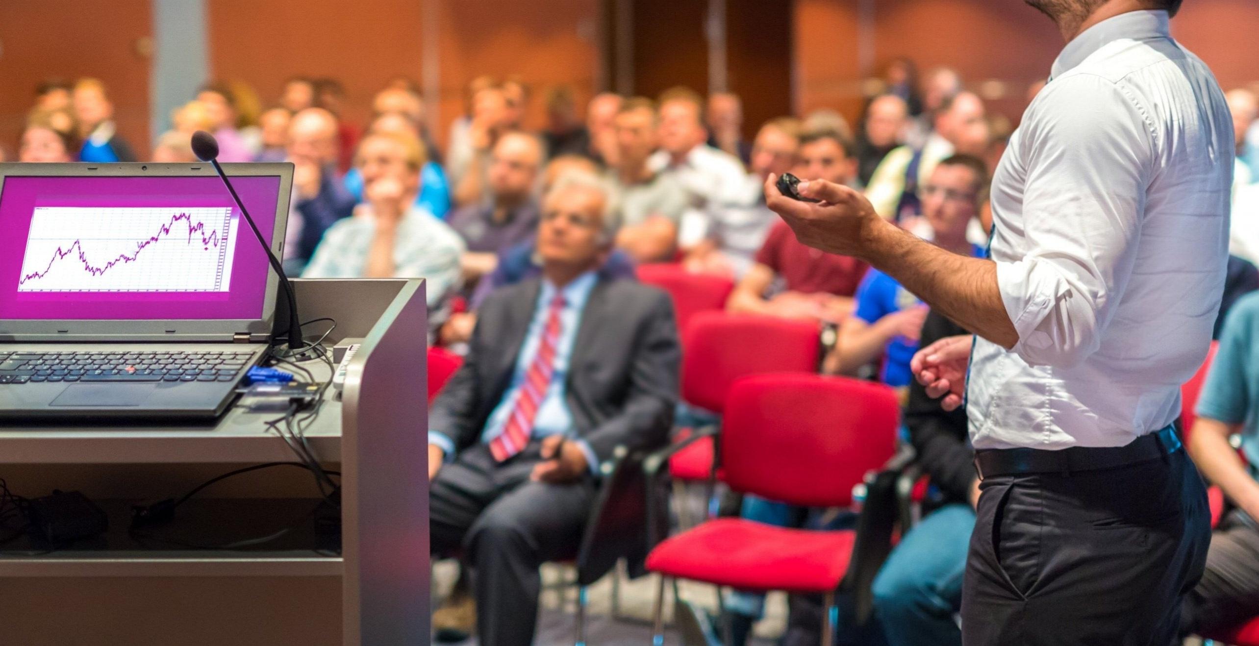 Aktionärhauptversammlung Unterlagen Informationen Unternehmen AG