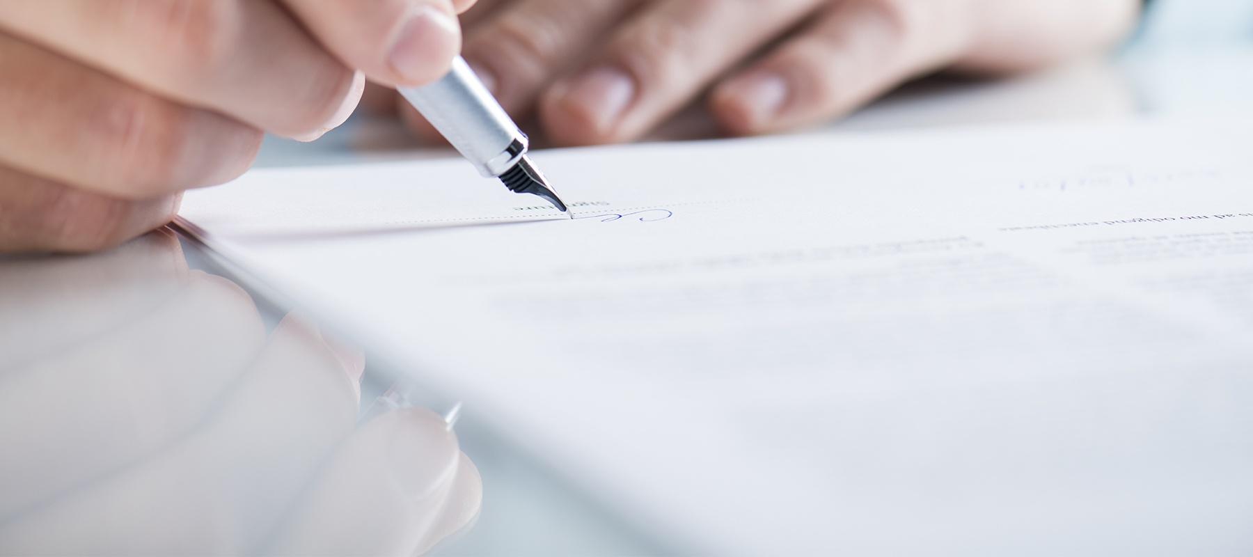 Compliance Management System Regelverstoß Meldung