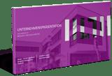 Logistik Leistungsspektrum - Unternehmenspräsentation