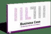 Logistik Outsourcing - Business Case