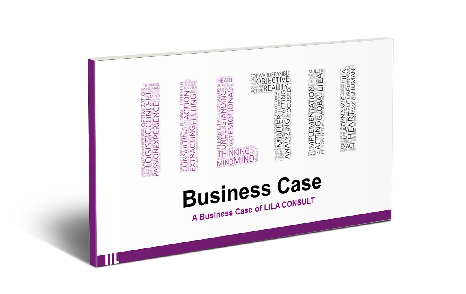20190201_LilaLogistik-BusinessCase-3D-Cover_EN