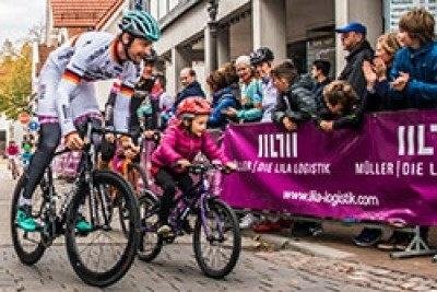 12. LILA LOGISTIK Charity Bike Cup.jpeg