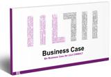 Prozessoptimierung Logistik - Business Case