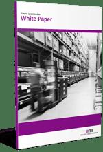 4PL Logistik - White Paper