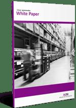 Supply Chain 4.0 - White Paper
