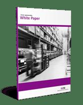 Make-or-Buy-Analysen - White Paper