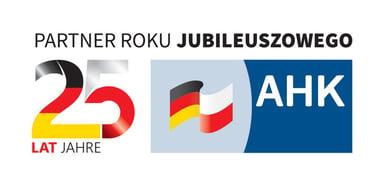 Partner Roku Jubileuszowego PL