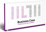 Fachkräftemangel Logistik - Business Case