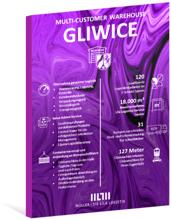 Standortporträt Gliwice