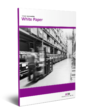 Supply Chain Consulting - White Paper